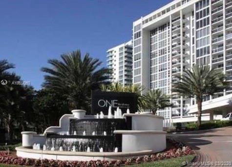 10275  Collins Ave #723 For Sale A10837060, FL