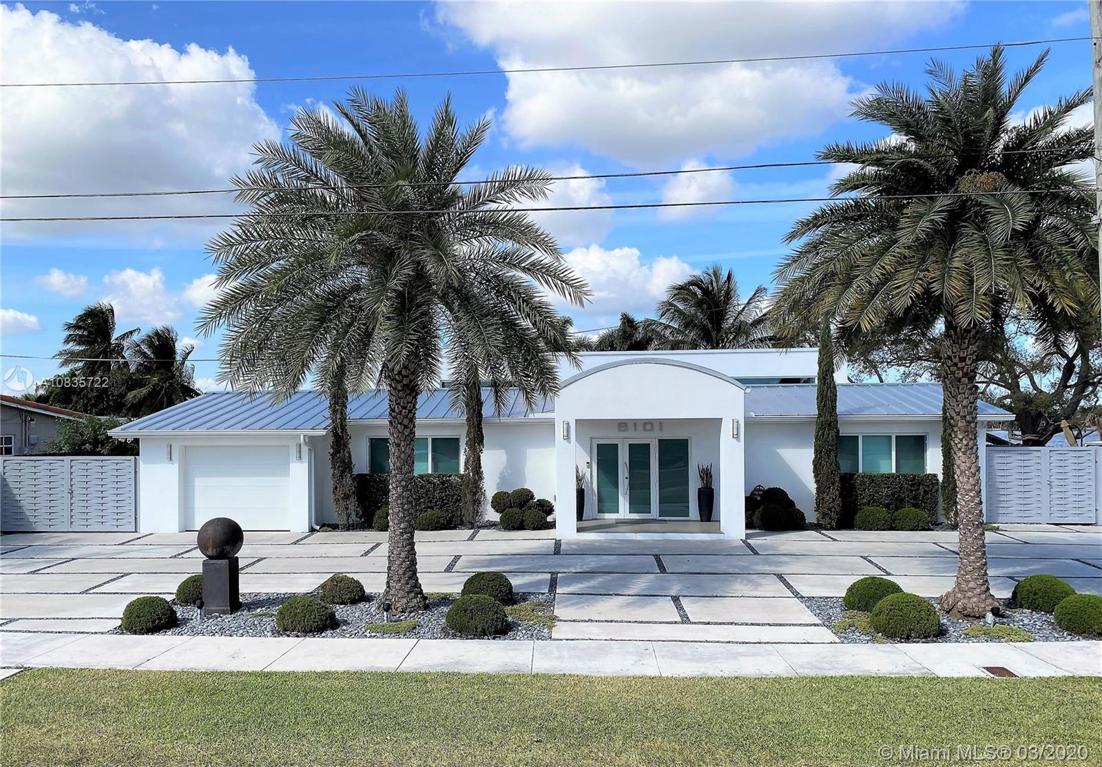 8101 NW 181st St  For Sale A10835722, FL
