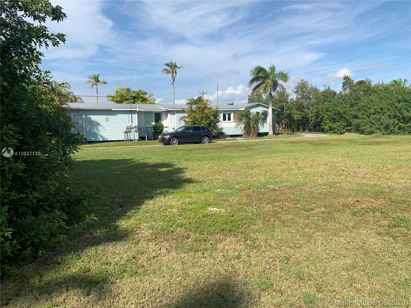 102 Freesia st 1, Other City - In The State Of Florida, FL 34139