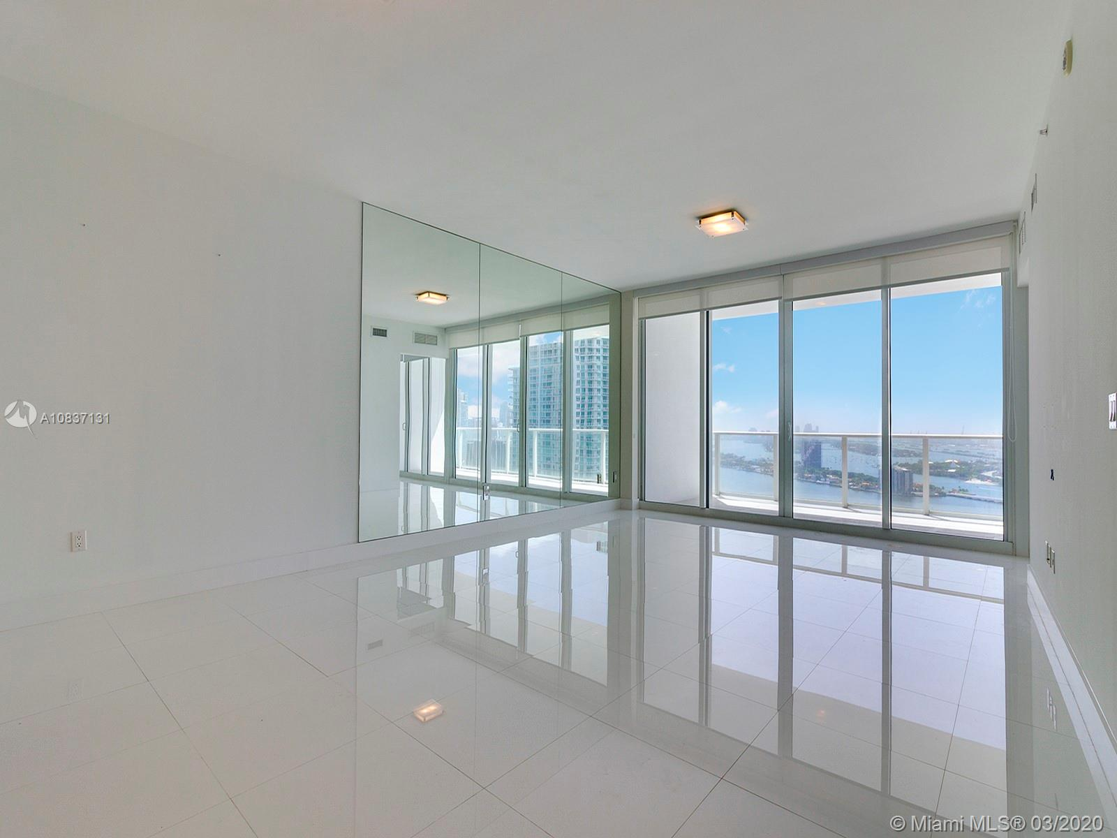 2020 N Bayshore Dr #3303 For Sale A10837131, FL