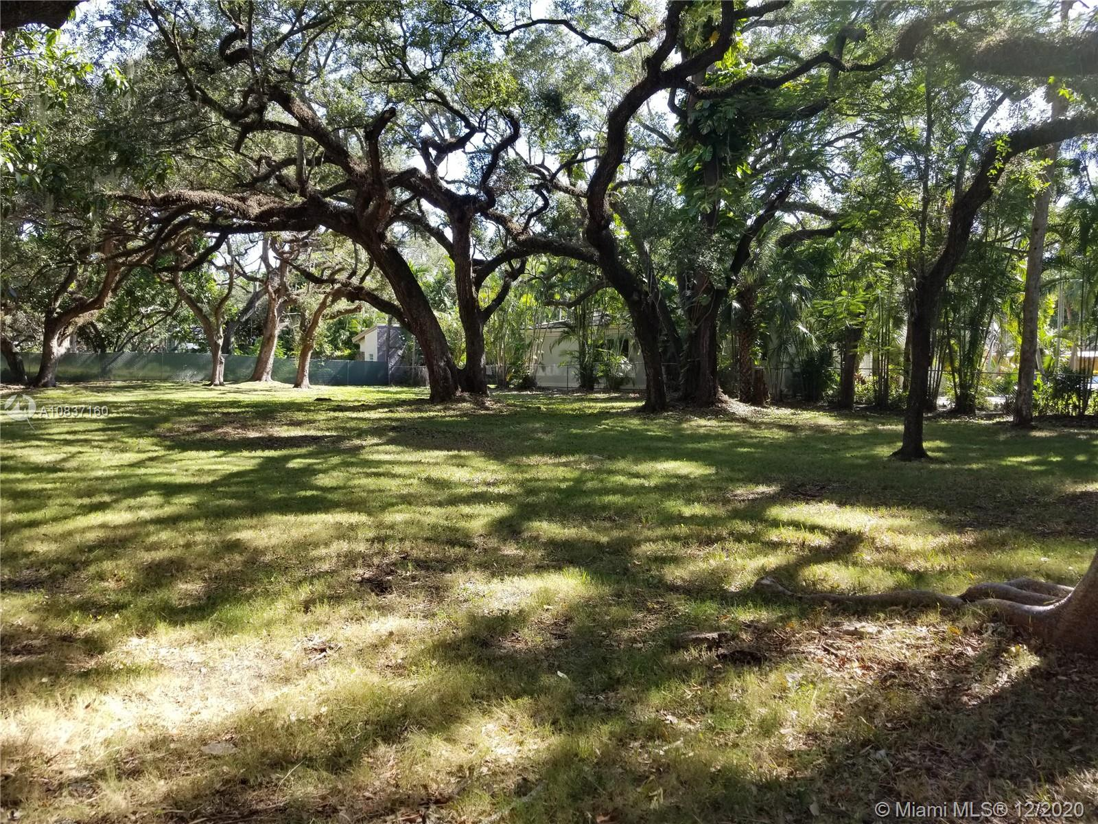 2831  Emathla St  For Sale A10837160, FL