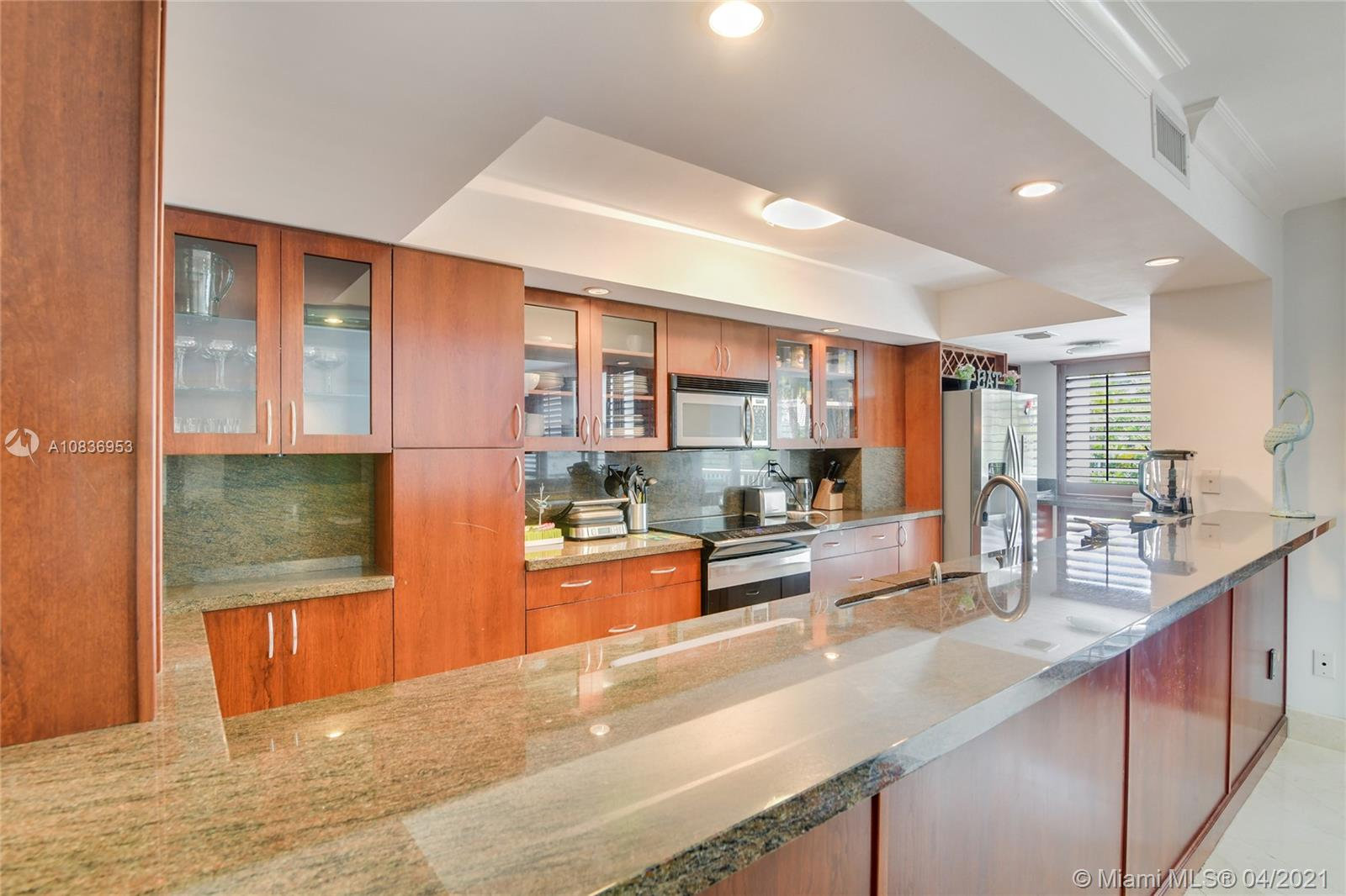 Image 10 For 20941 37th Ct