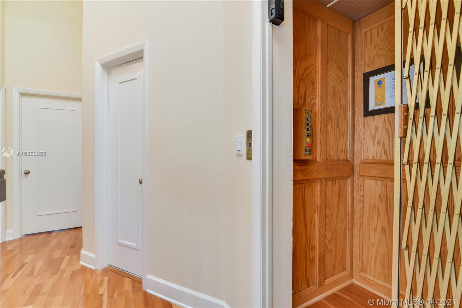 Image 16 For 20941 37th Ct