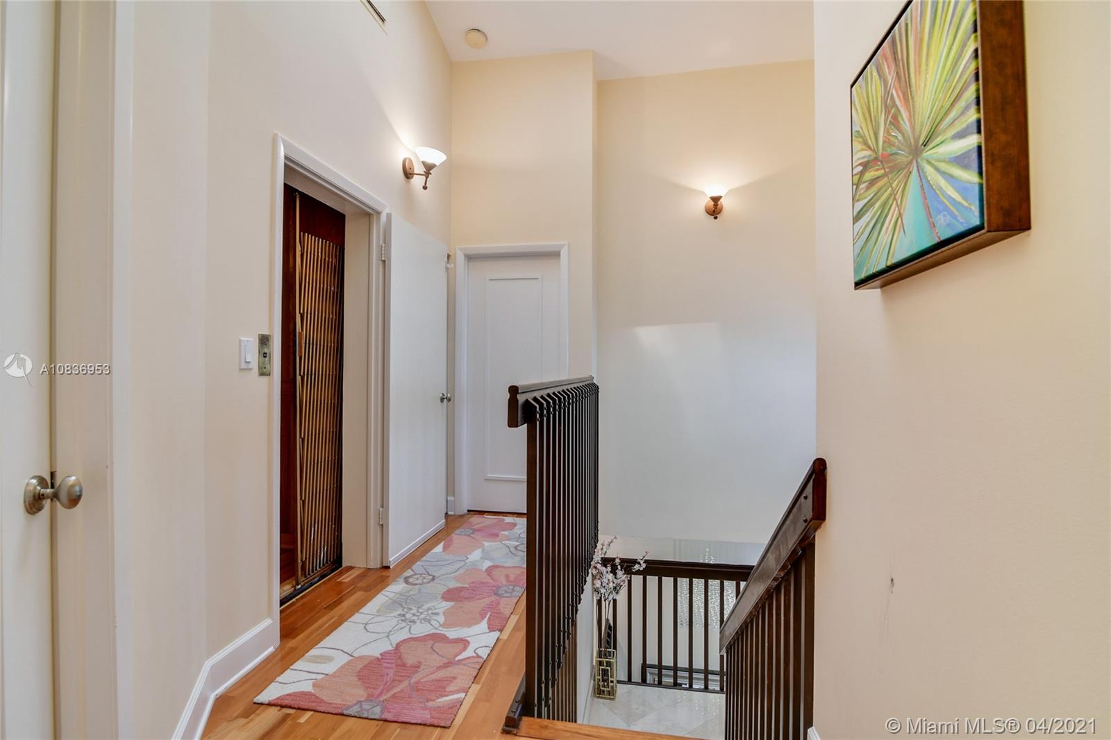 Image 17 For 20941 37th Ct