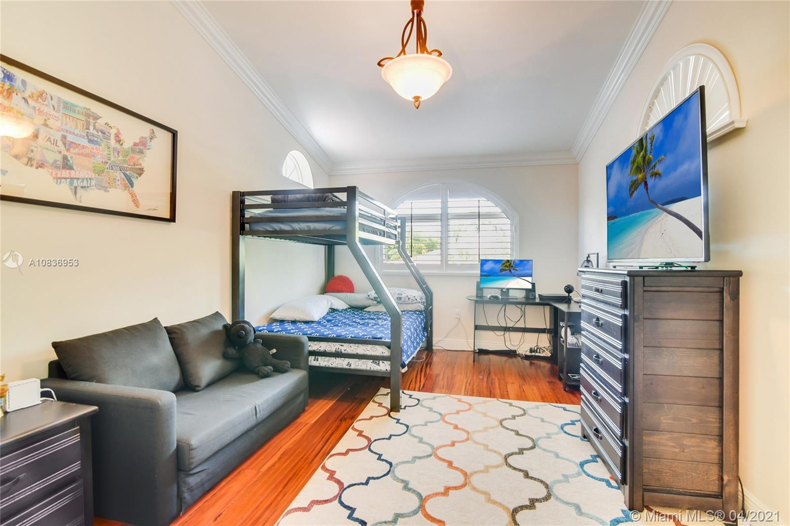 Image 18 For 20941 37th Ct
