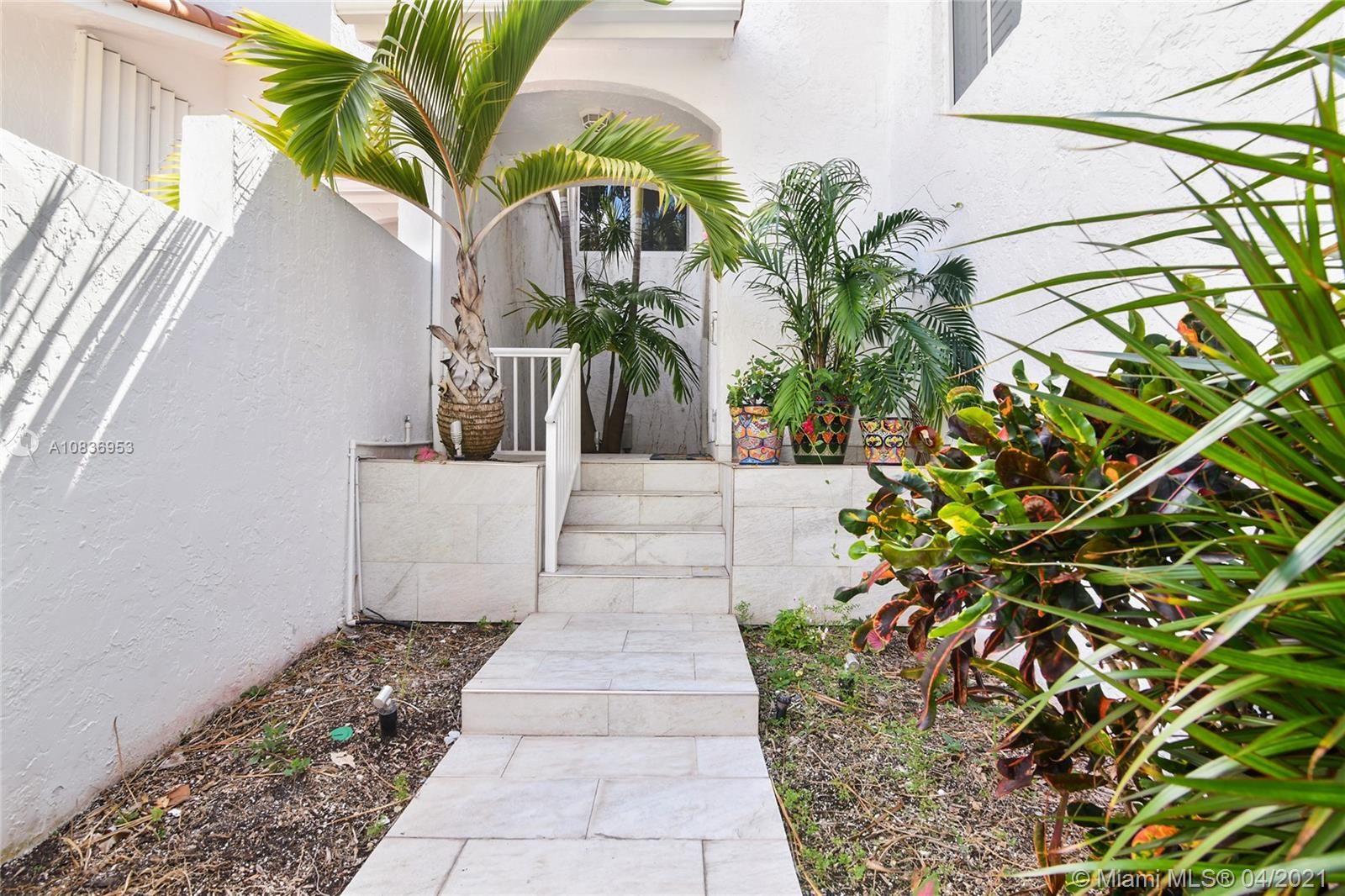 Image 3 For 20941 37th Ct