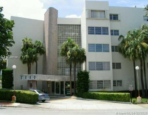 2690 SW 22nd Ave #409 For Sale A10837166, FL