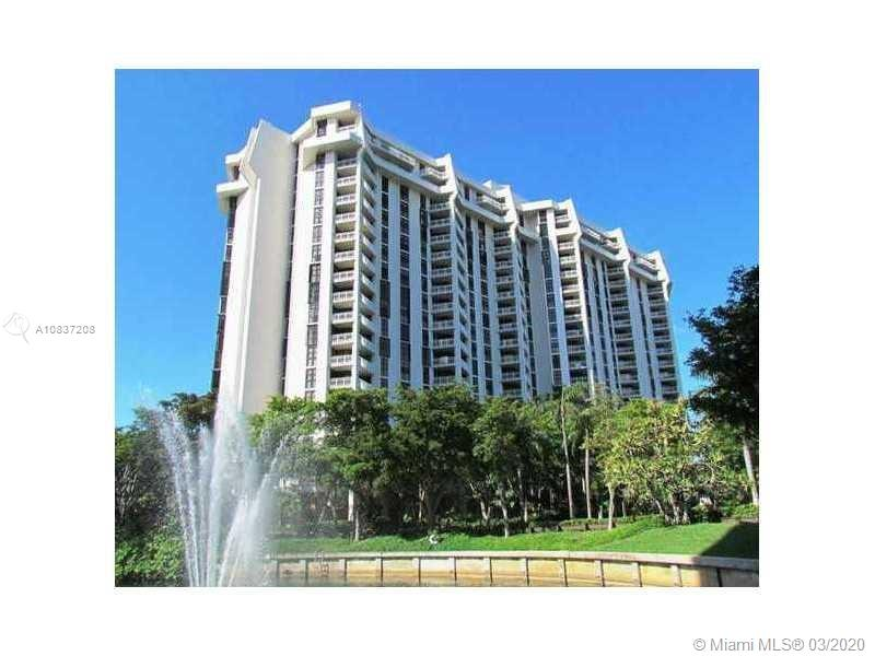 1000  Quayside Ter #1205 For Sale A10837208, FL