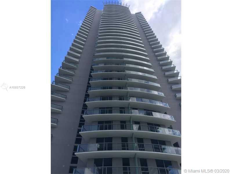 1100 S Miami Ave #2506 For Sale A10837226, FL