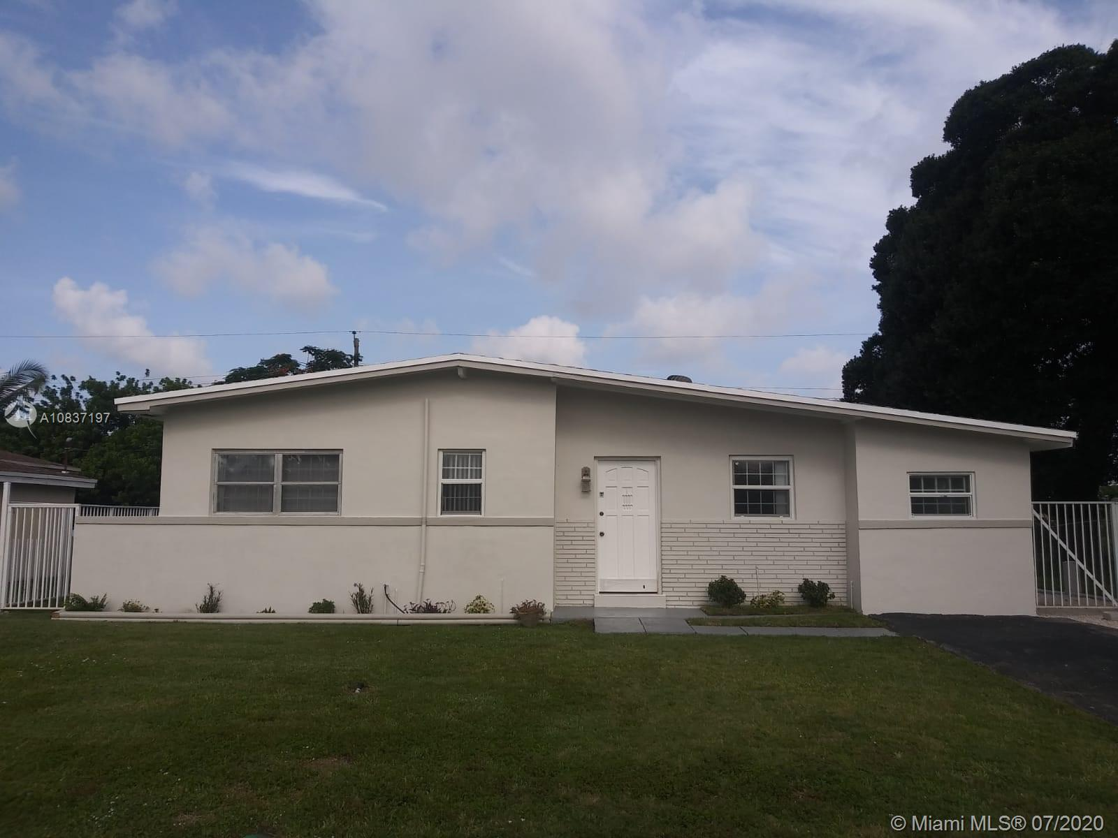 1801 NW 26th Ave  For Sale A10837197, FL