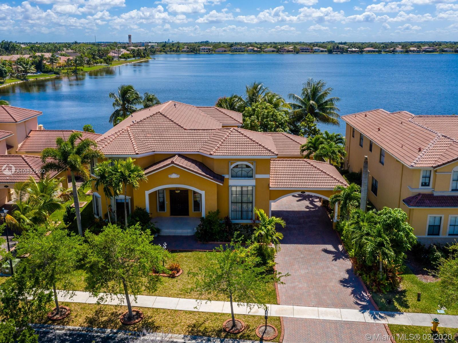 Undisclosed For Sale A10837260, FL
