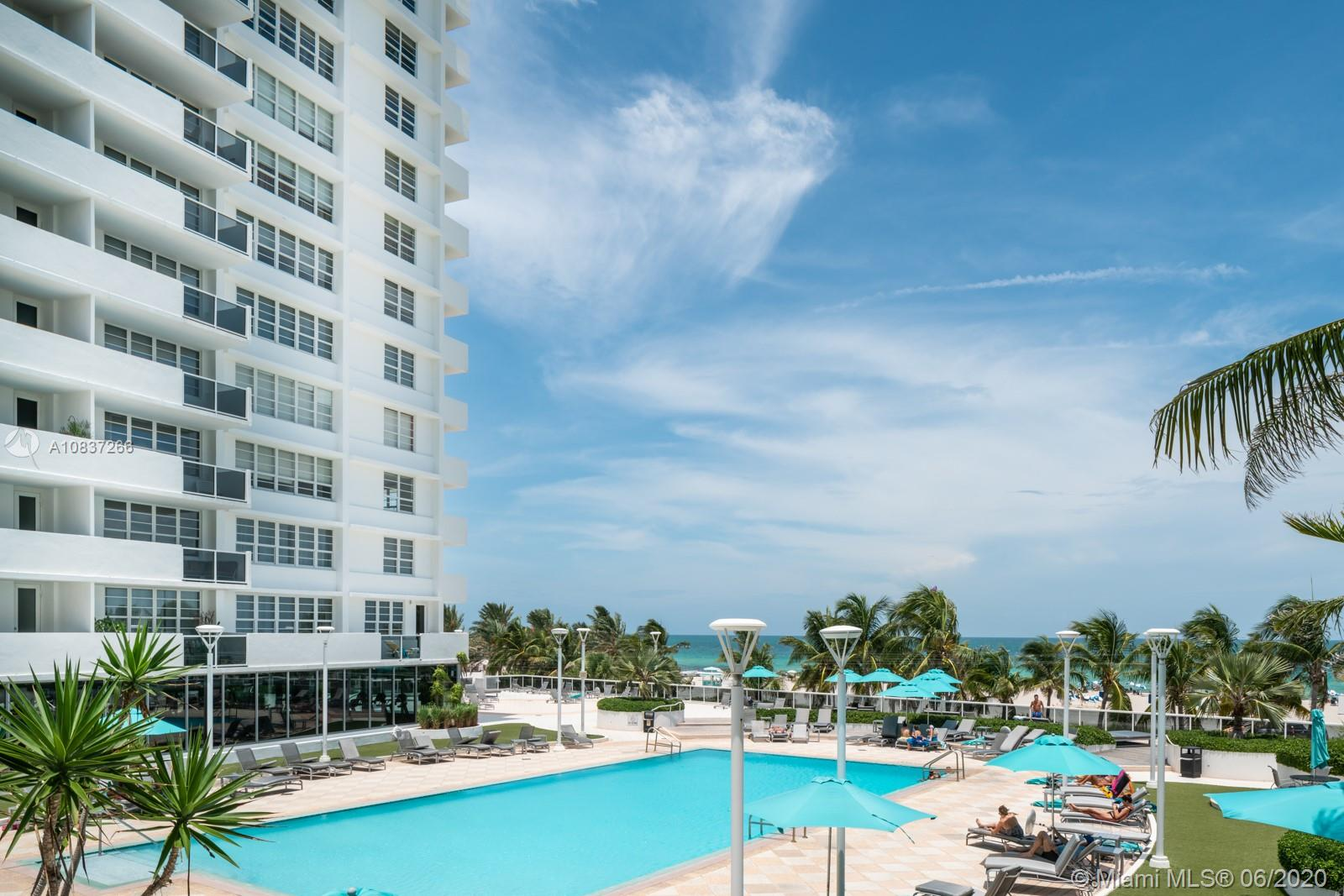 100  Lincoln Rd #739/741 For Sale A10837266, FL