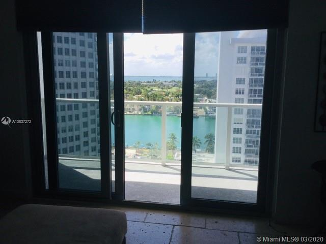 5701  Collins Ave #1207 For Sale A10837272, FL