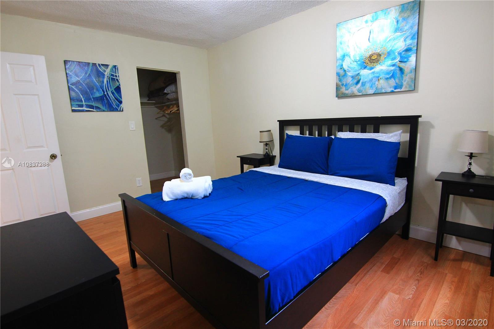 251  172nd St #110 For Sale A10837288, FL