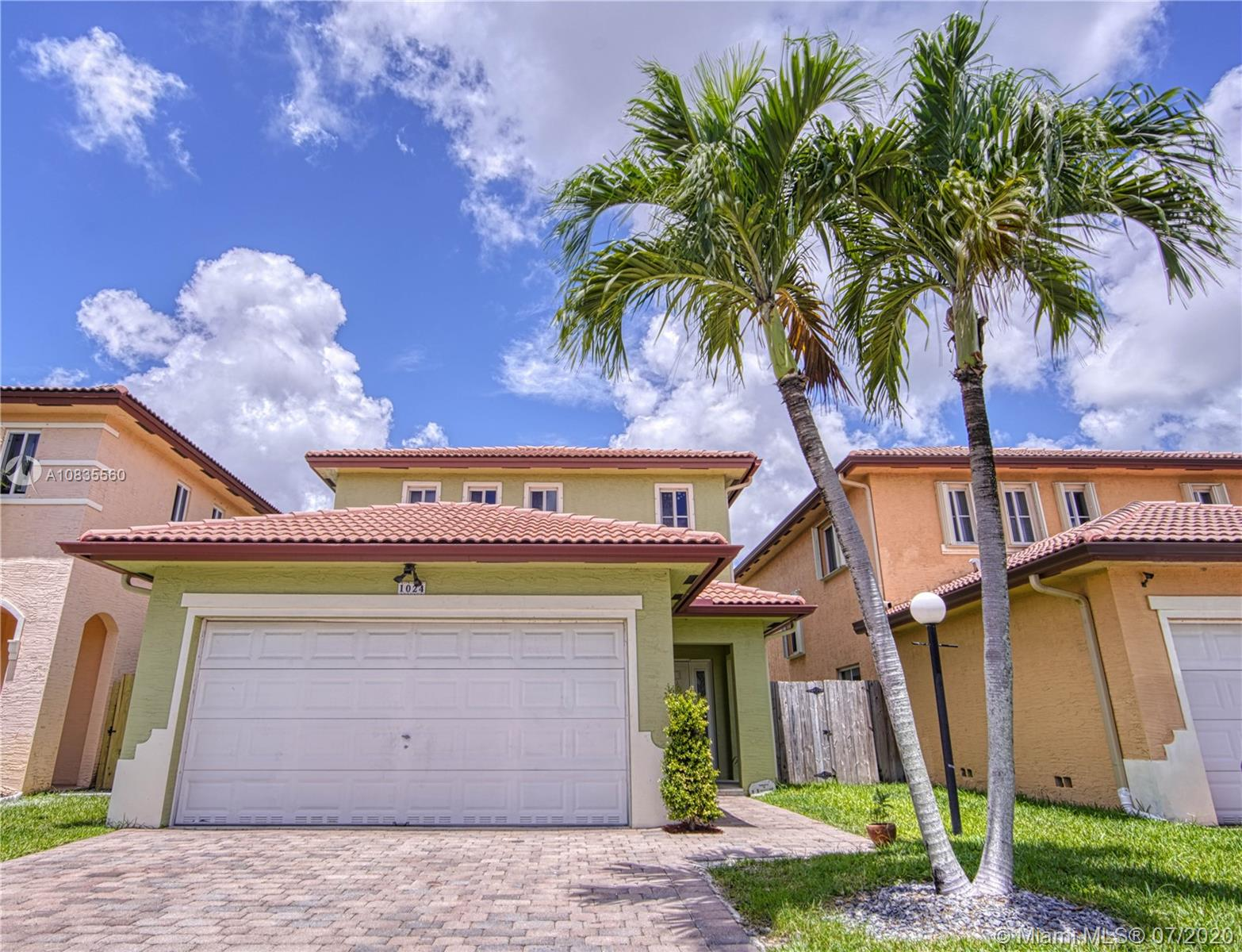 Undisclosed For Sale A10835560, FL