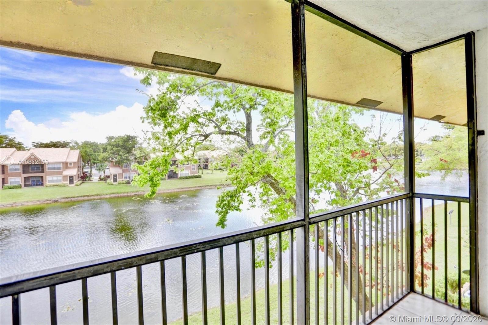 9044 NW 28th Dr #3-303 For Sale A10832163, FL