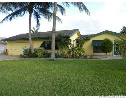 1436 NE 55th St, Fort Lauderdale, FL 33334