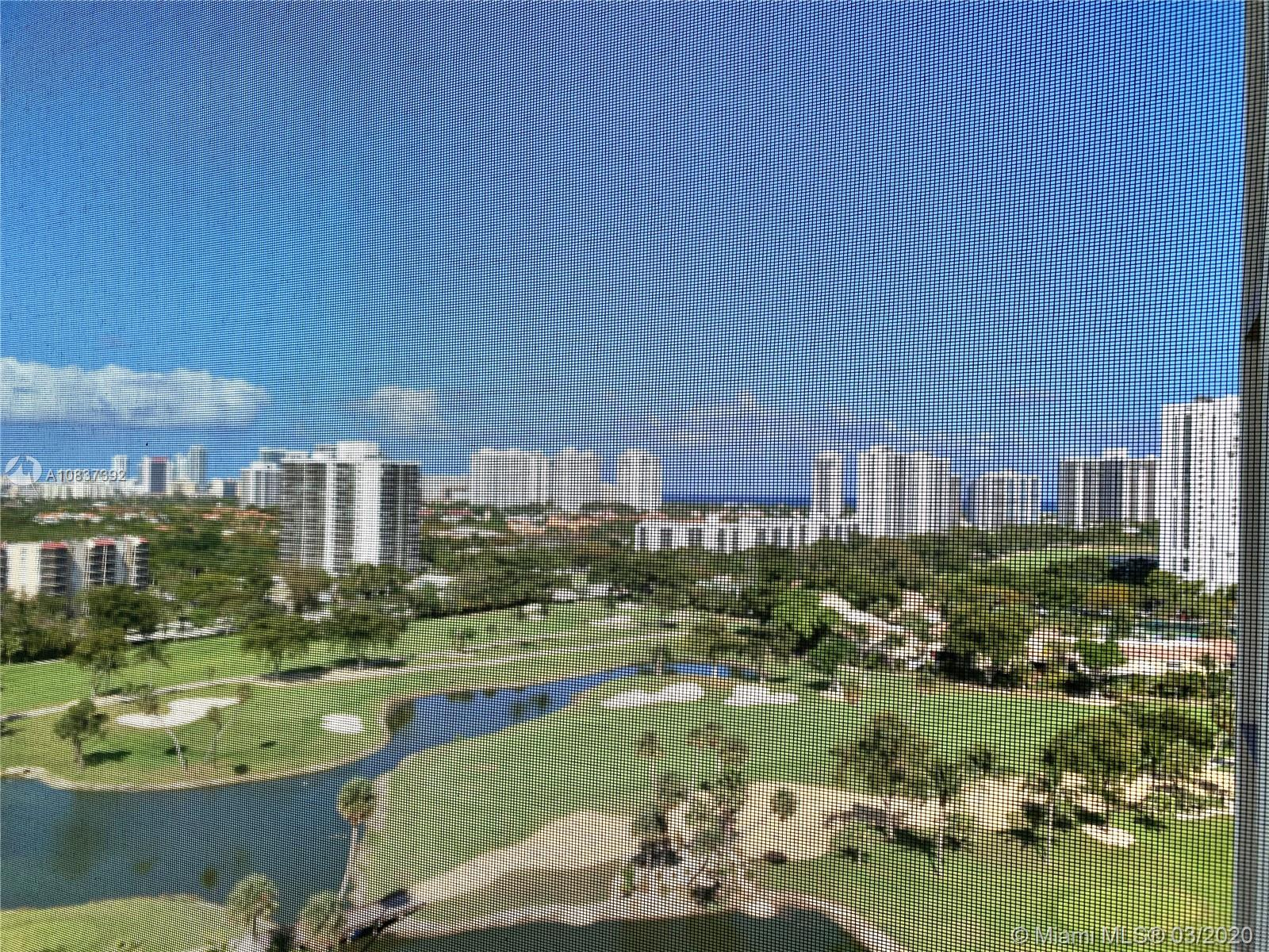 20379 W Country Club Dr #1631 For Sale A10837392, FL