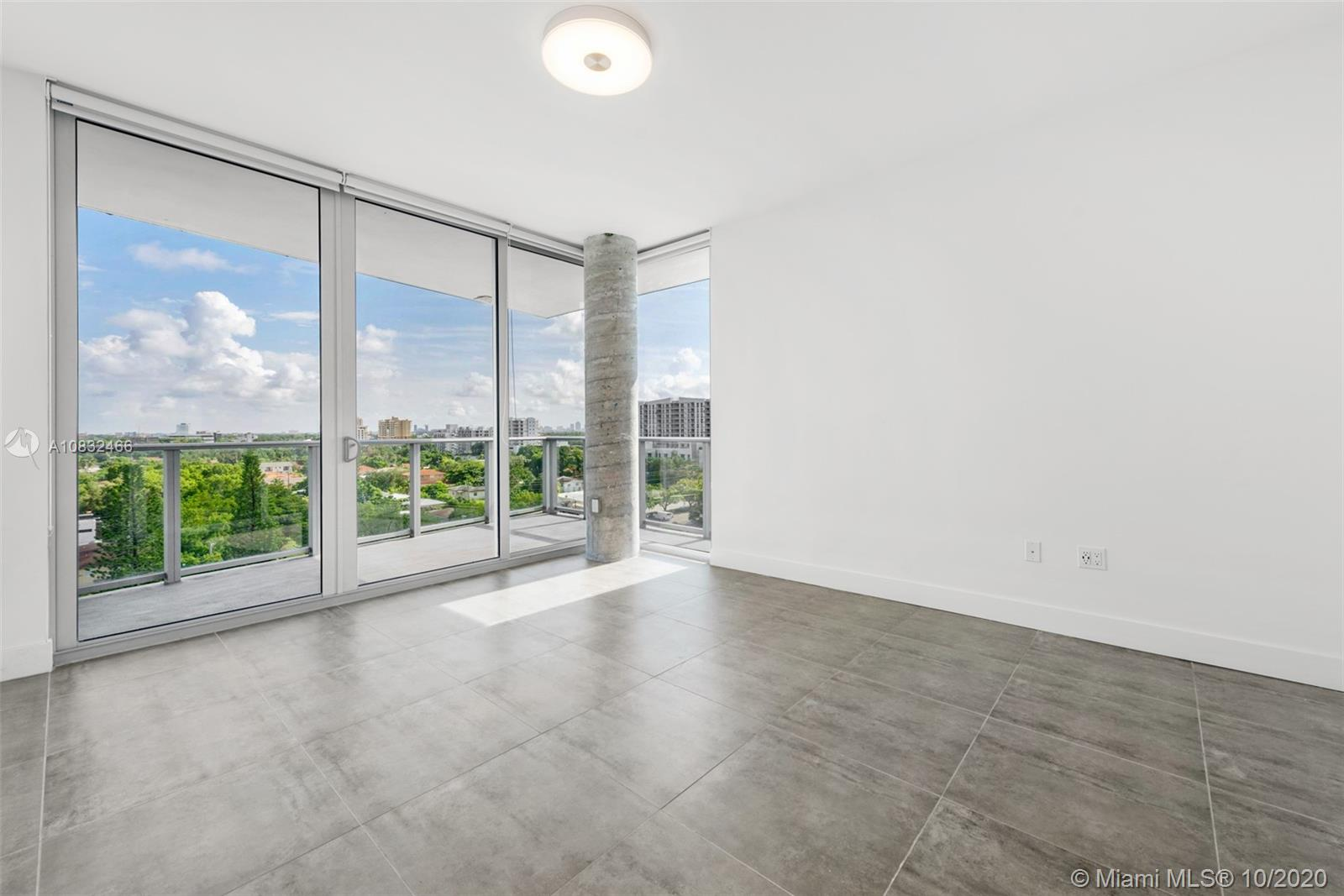 2900 SW 28 ln #406 For Sale A10832466, FL