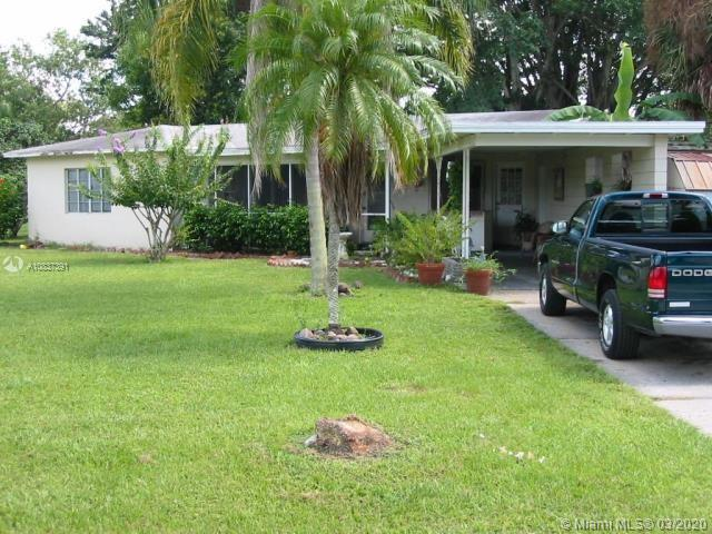 3856 edgewood ave, Fort Myers, FL 33916