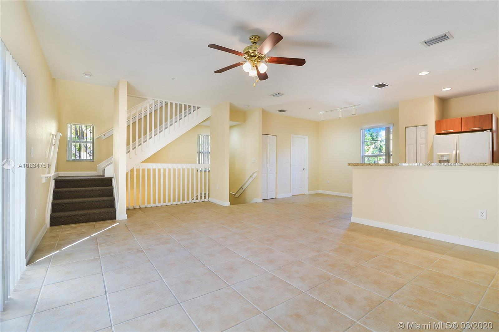 2536 SW 14th Ave #1101 For Sale A10834751, FL