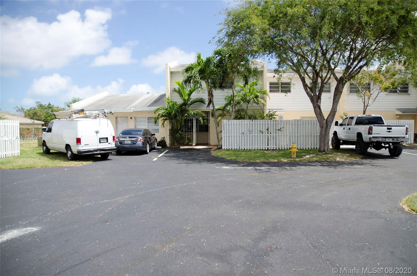 22255 SW 103rd Ave  For Sale A10833024, FL
