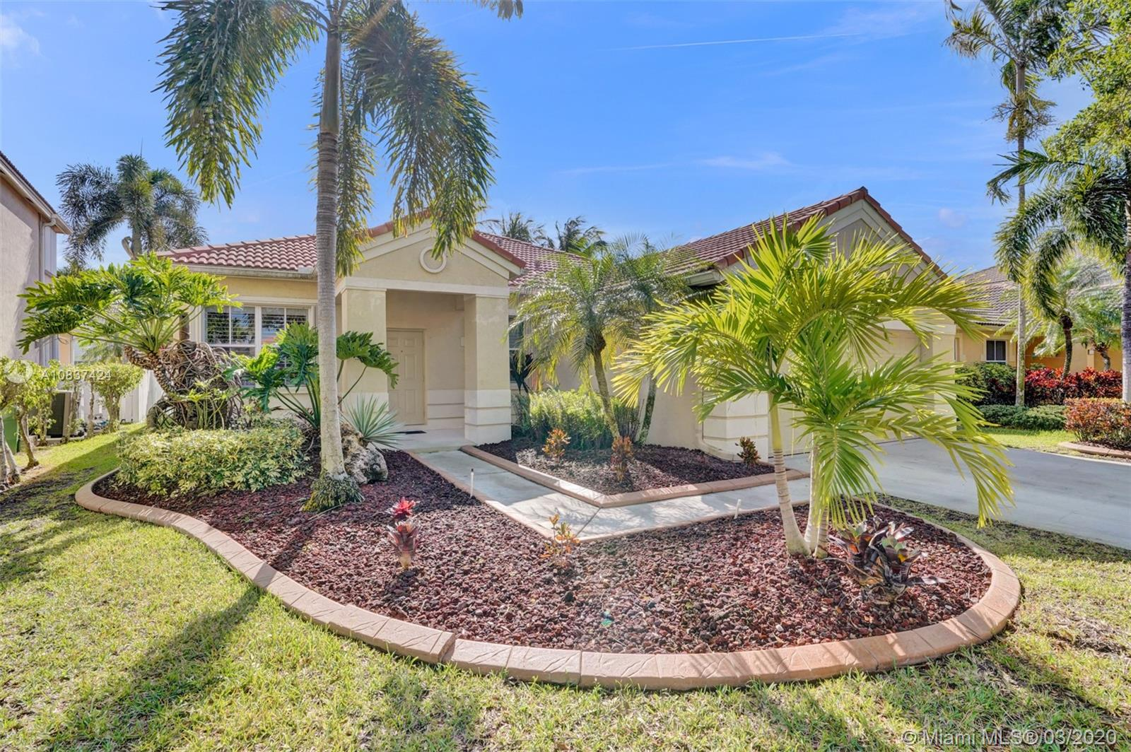 Undisclosed For Sale A10837424, FL