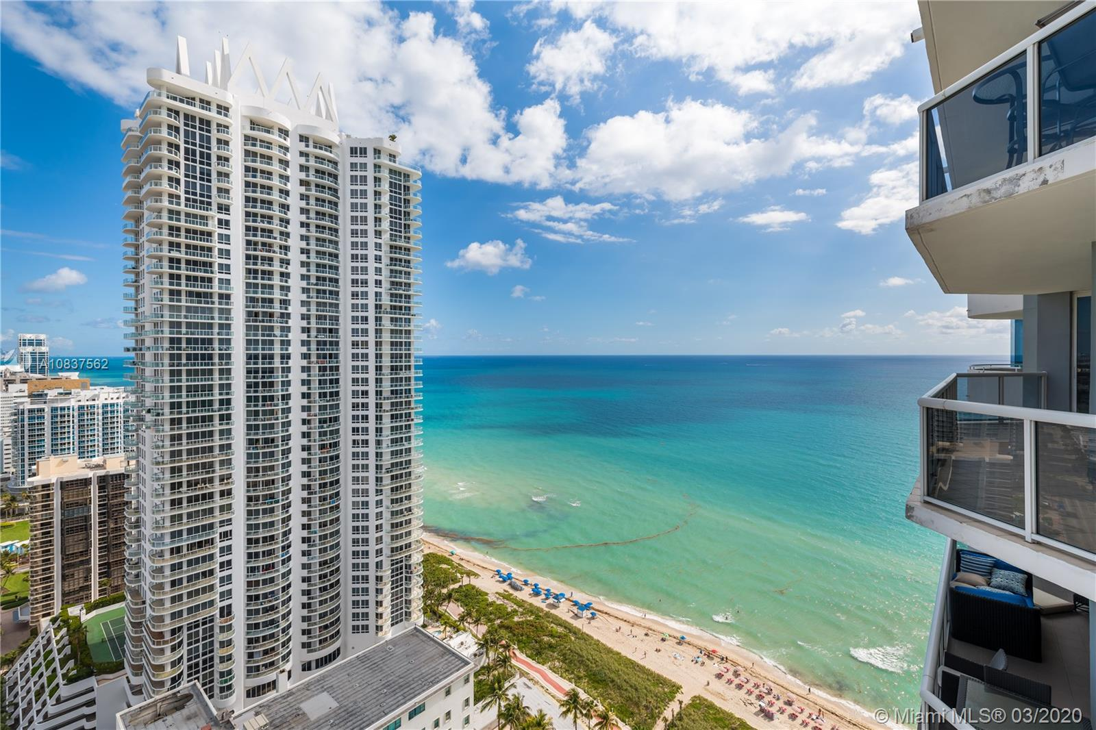 6301  Collins Ave #LPH7 For Sale A10837562, FL