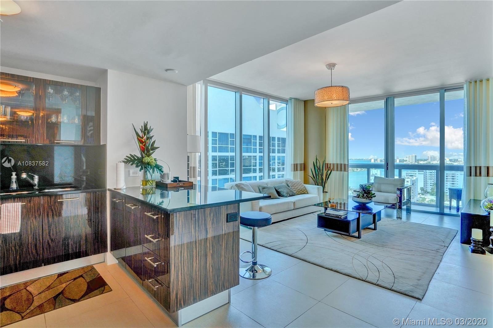6899  Collins Ave #1509 For Sale A10837582, FL