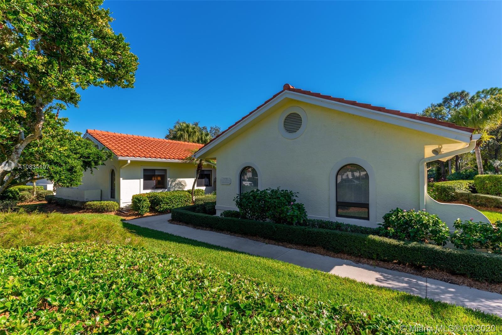 1805 NW Buttonbush Cir, Palm City, FL 34990