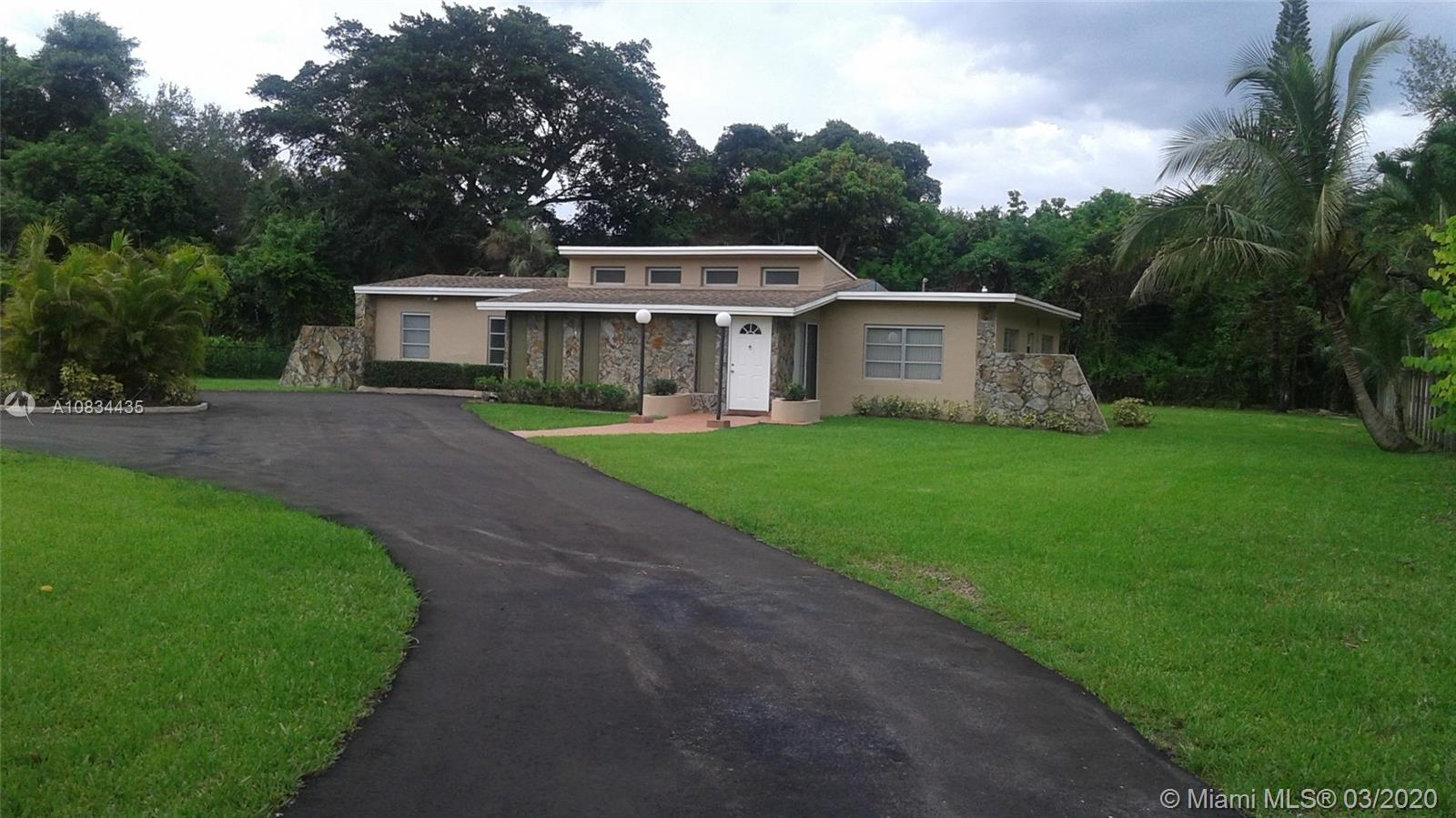 Undisclosed For Sale A10834435, FL
