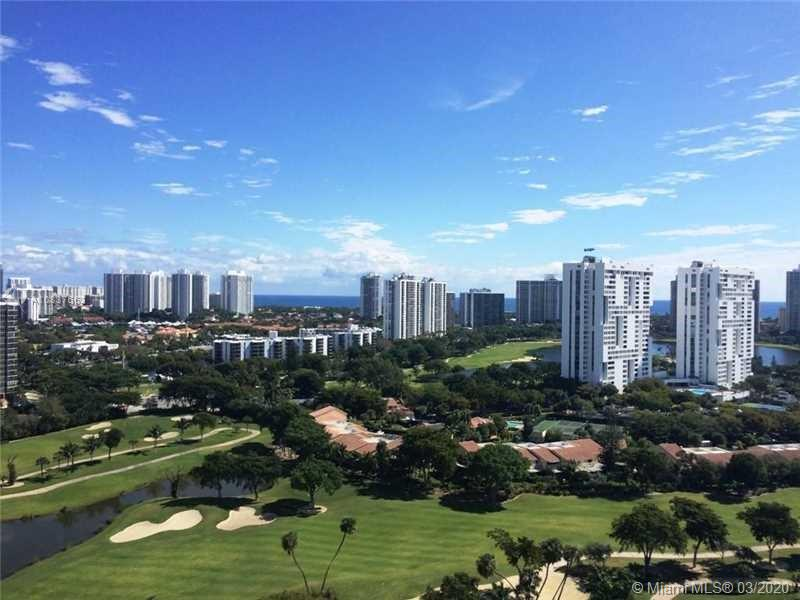 20379 W Country Club Dr #1934 For Sale A10837663, FL