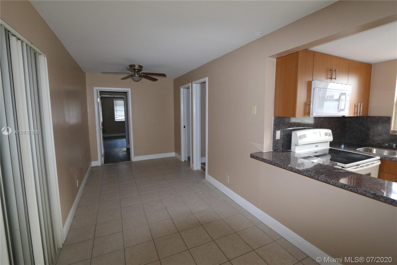 3811 SW 60th Ter #1-3 For Sale A10837695, FL