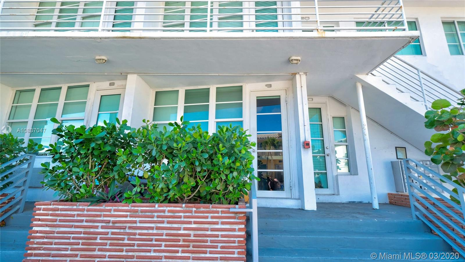 300  74th St #9 For Sale A10837047, FL