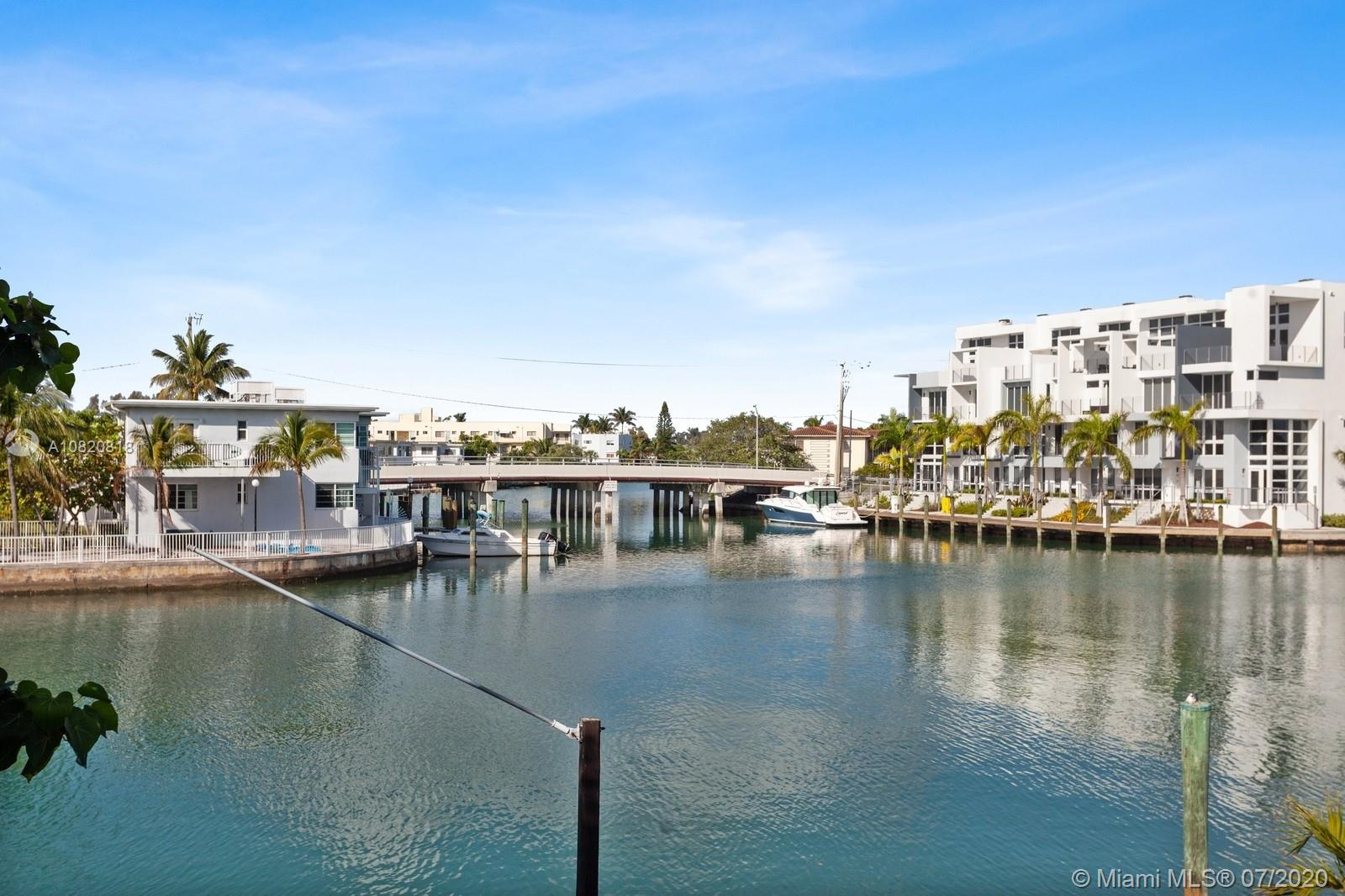 7306  Gary Ave  For Sale A10820818, FL