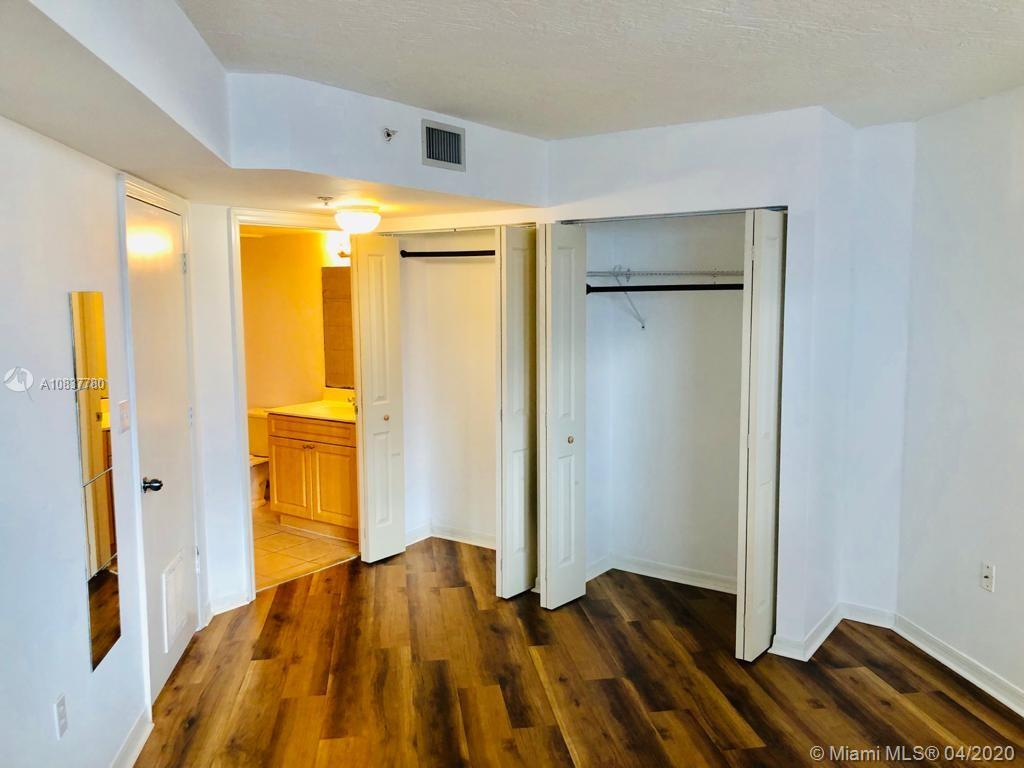 102 SW 6th Ave #707 For Sale A10837780, FL