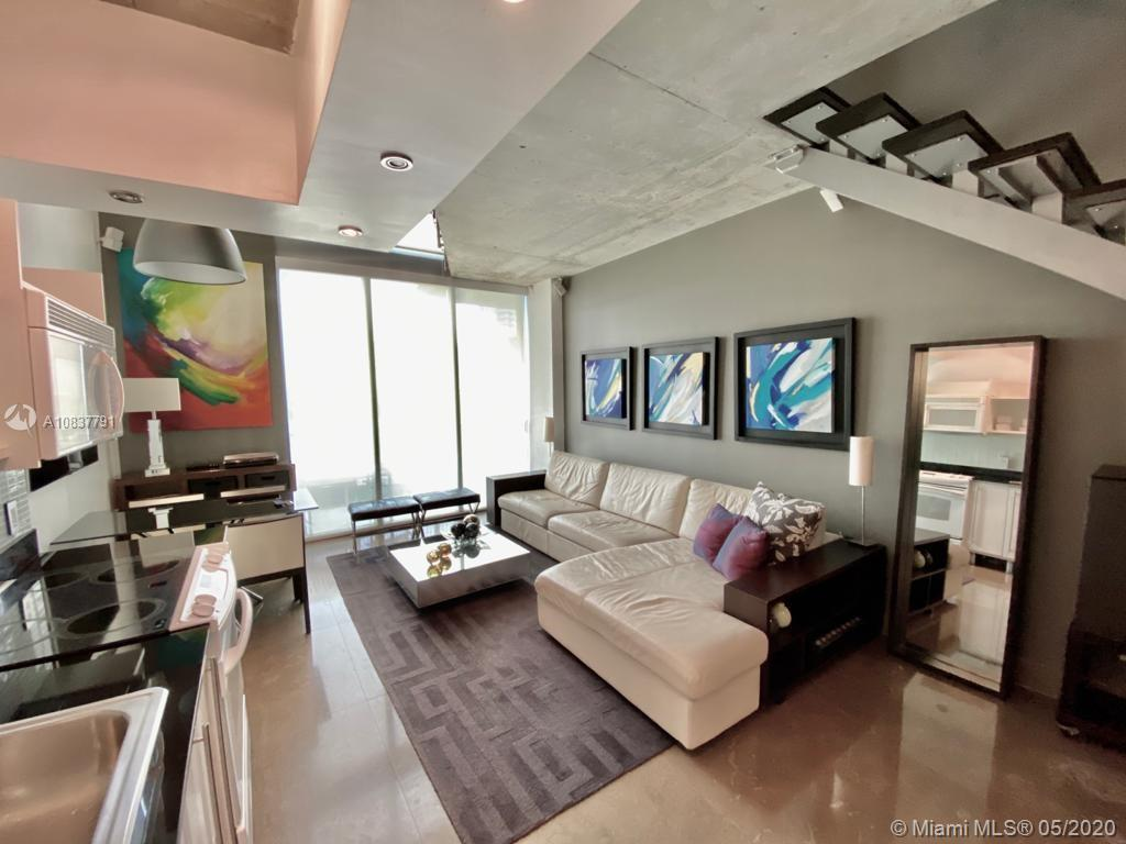 690 SW 1st Ct #1019 For Sale A10837791, FL