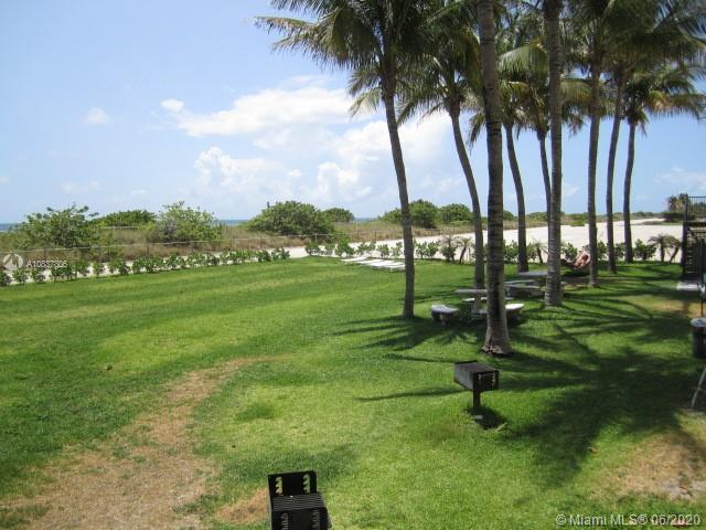 9195  Collins Ave #813 For Sale A10837806, FL
