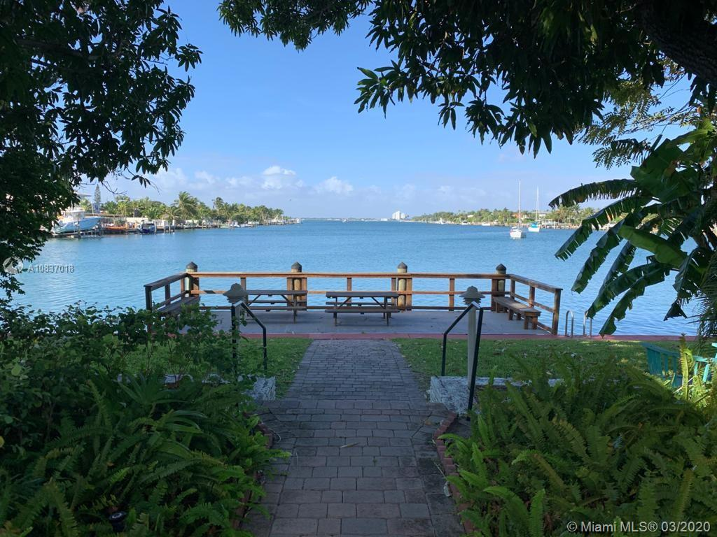 8630  Byron Ave #8630-5 For Sale A10837018, FL