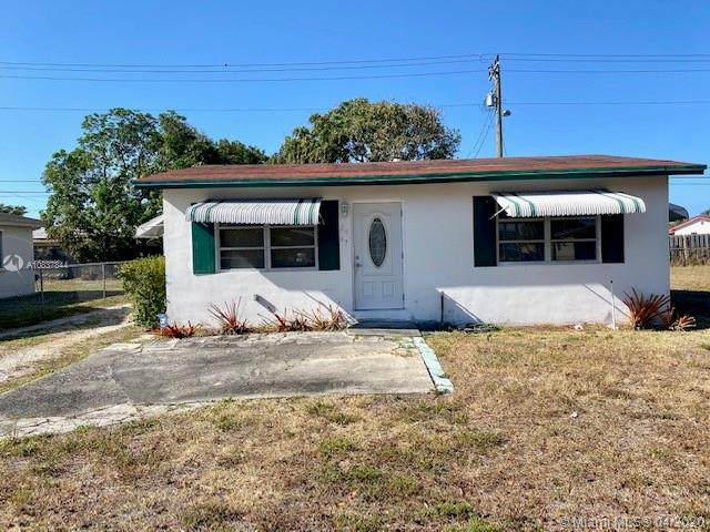 2547 NW 15th Ct  For Sale A10837844, FL