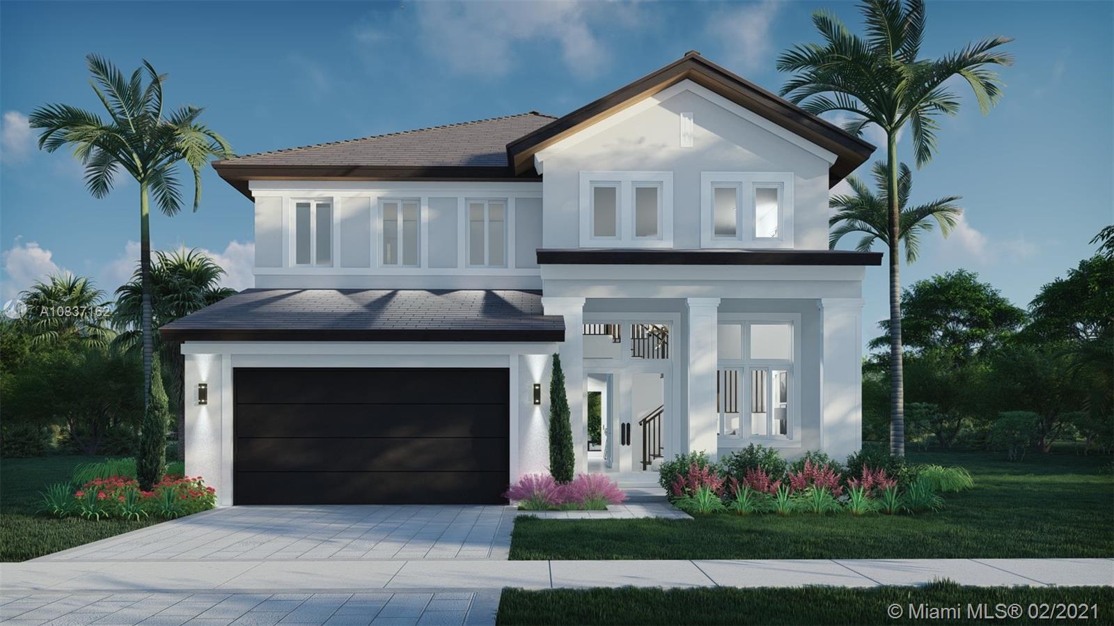 5856 SW 25th St, Miami, FL 33155