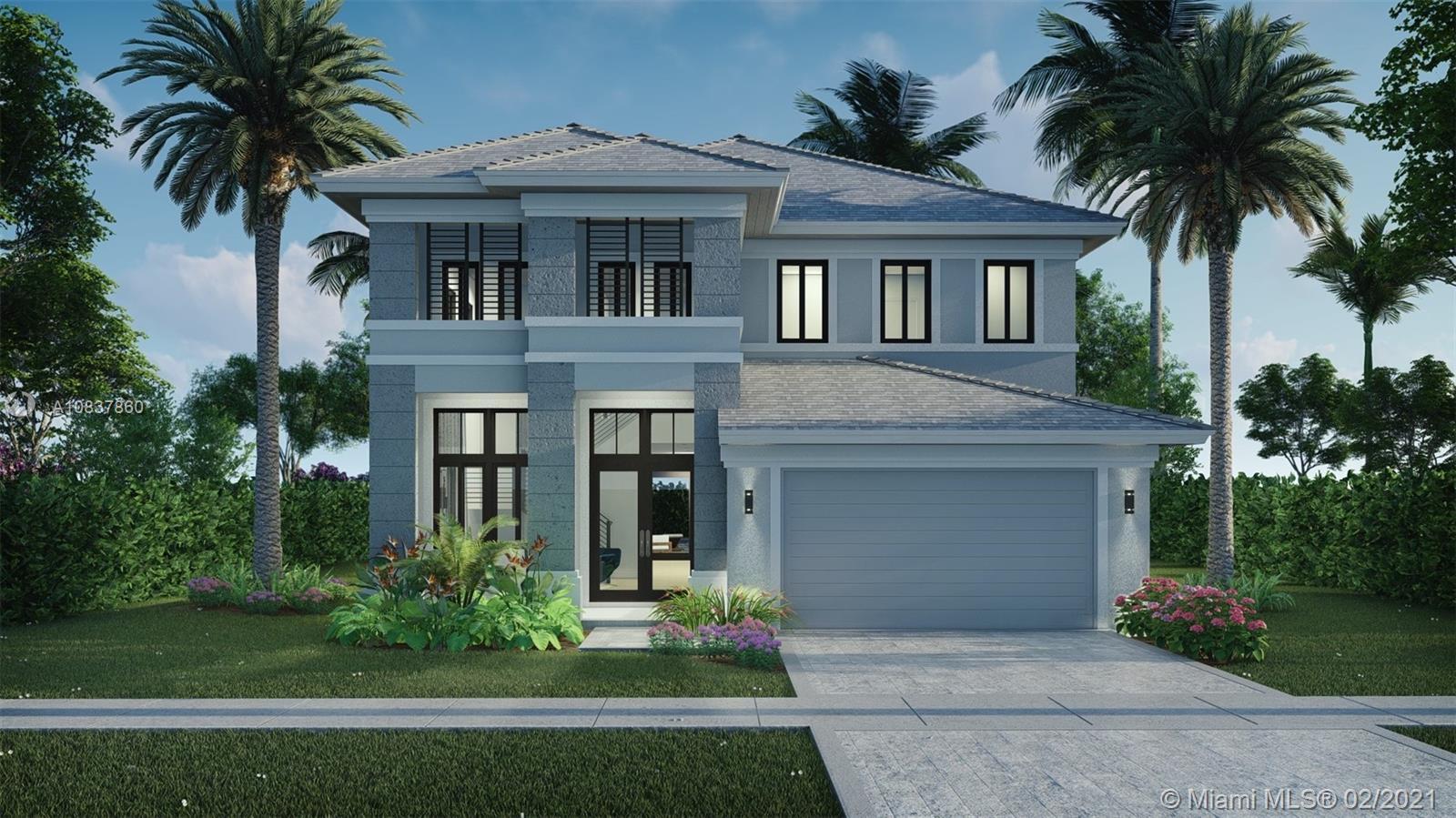 5862 SW 25th St, Miami, FL 33155