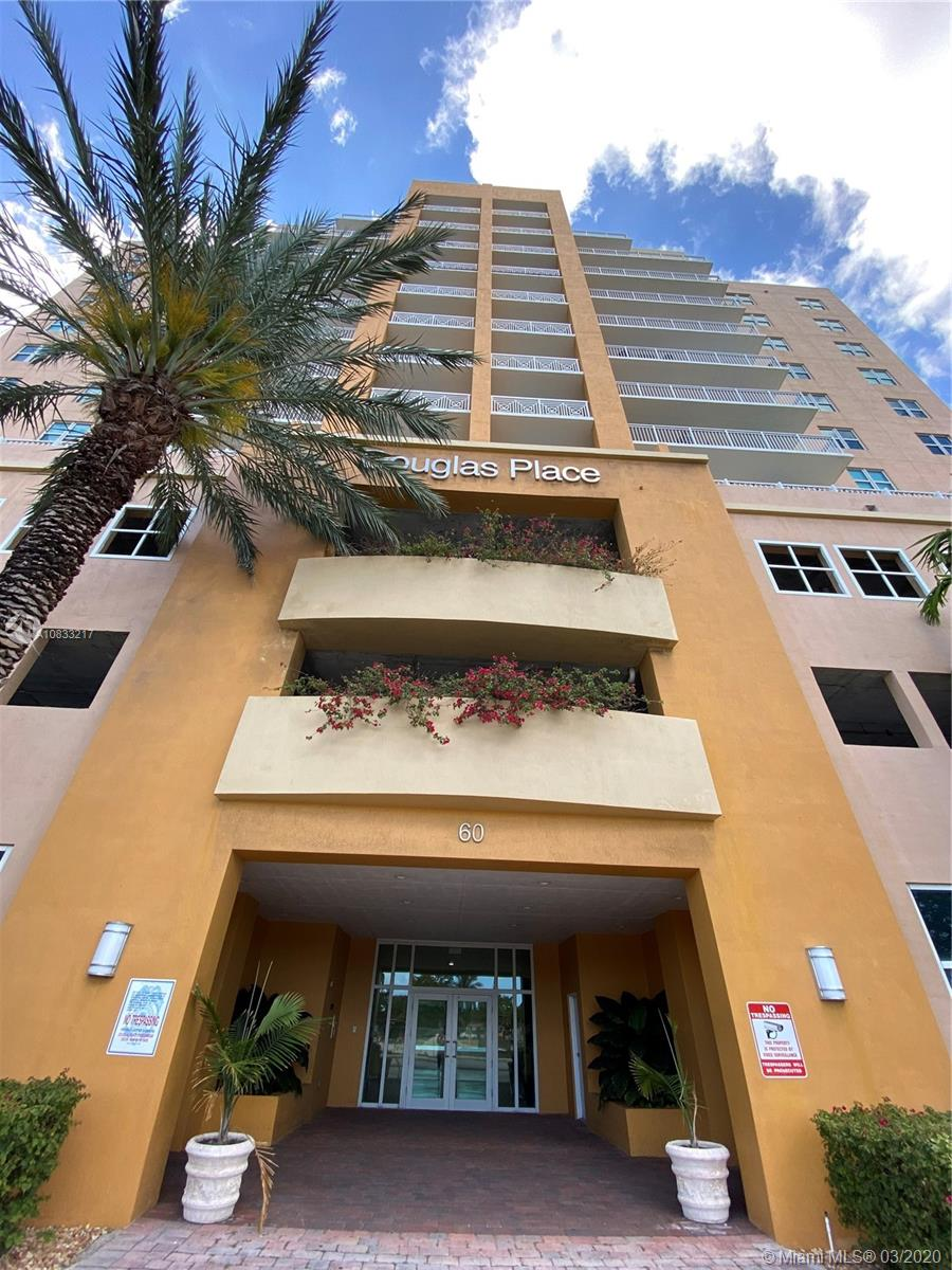 60 NW 37th Ave #404 For Sale A10833217, FL