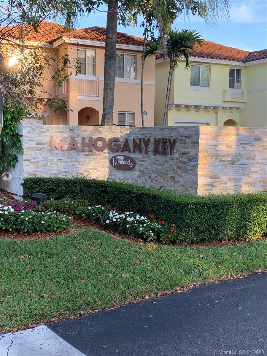 14840 SW 104th St #98 For Sale A10837838, FL
