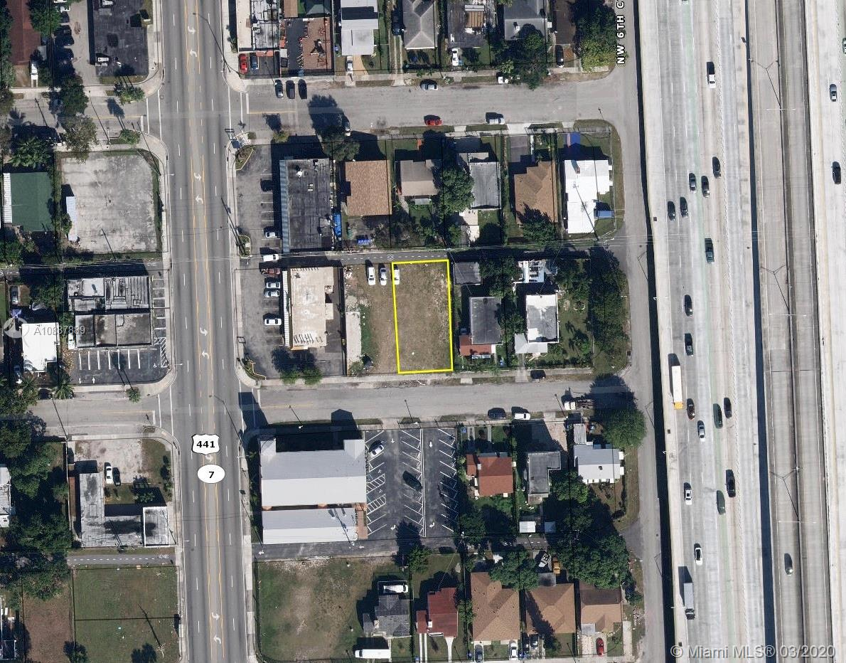 669 NW 47th Ter  For Sale A10837889, FL