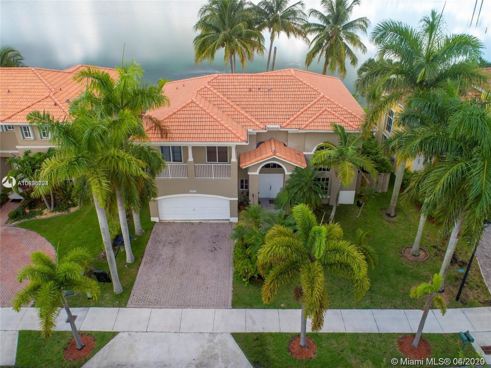 Undisclosed For Sale A10836724, FL