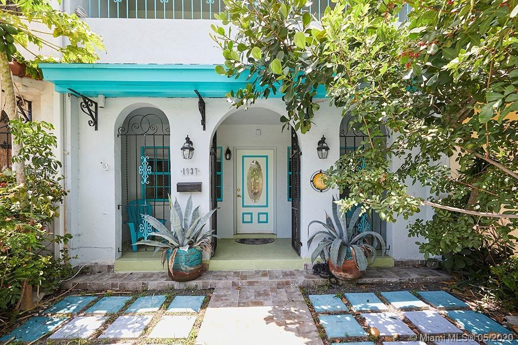 1937  Sans Souci Blvd #1937 For Sale A10838197, FL