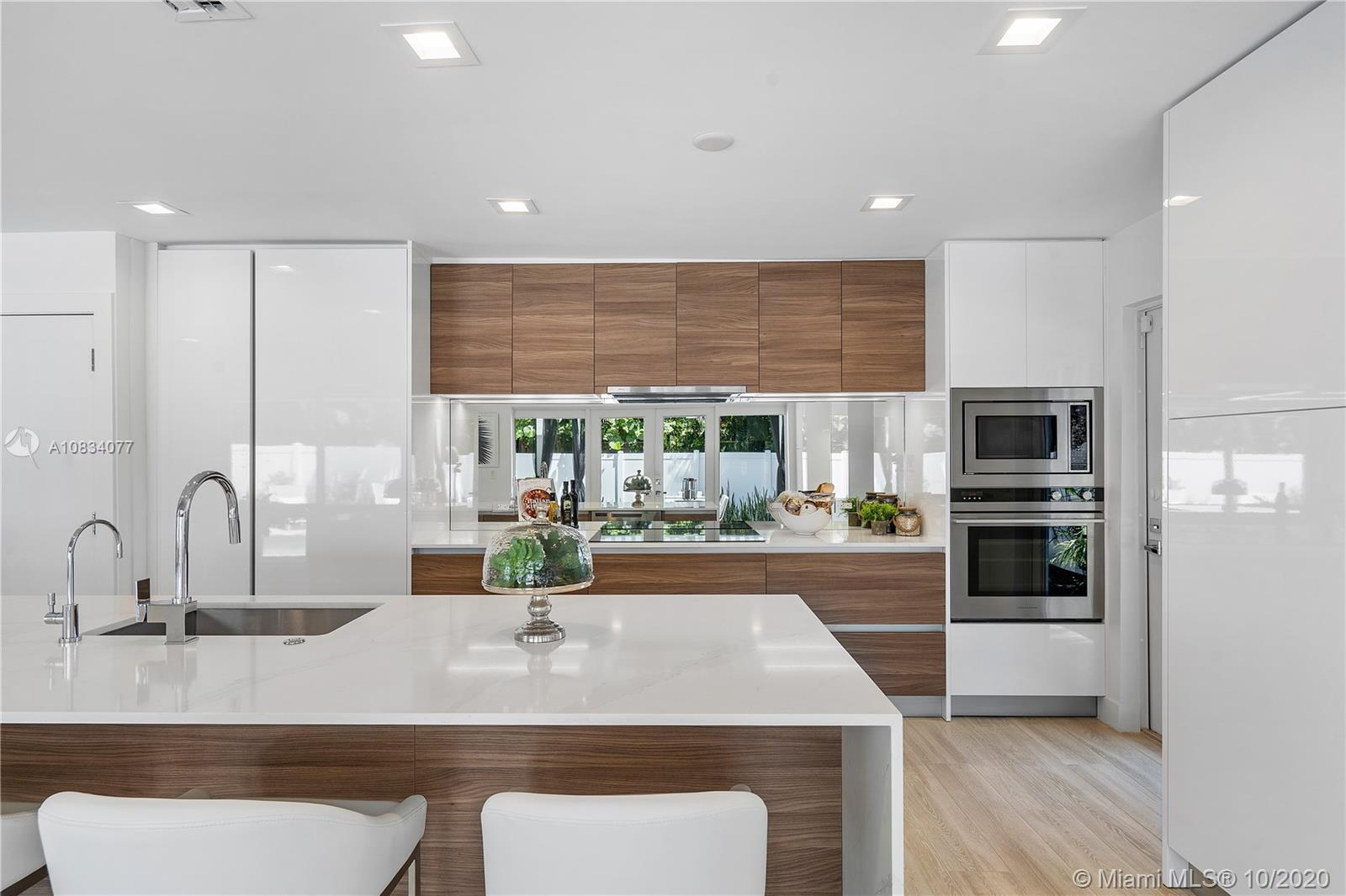 New Description: