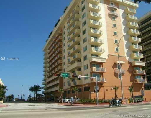 9499  Collins Ave #PH-04 For Sale A10837783, FL