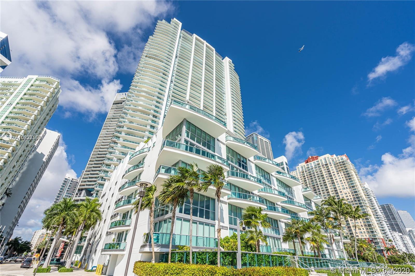 1331  Brickell Bay Dr #BL-45 For Sale A10837158, FL